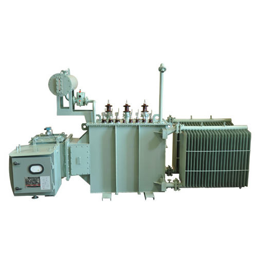 Auxiliary Transformers